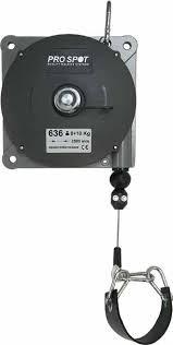 PROSA-0612 Tool Balancer for i4 or i4s - ALL ITEMS