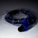 3M 37311 Versaflo Breathing Tube Cover/Sleeve for PAPR-10pk