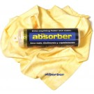 The Absorber® Towel