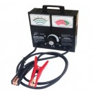 500 Amp Variable Load Battery, Alternator, Starter Tester