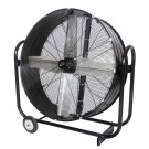 "42"" TILTING Direct Drive Fan"
