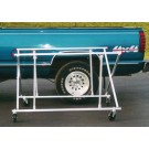 BD-45 Aluminum Pick-Up Bed Dolly