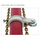 Chief Tower Collar