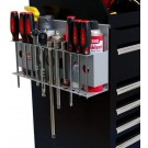 Extreme RX Tool and Can Organizer