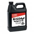 R1234YF Refrigerant Oil - Quart