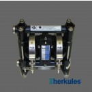 Herkules Replacement Pump- GW/RT, G200