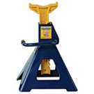 3-Ton Jack Stands (Pair)