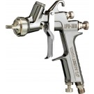 Iwata LPH300 1.6LV Gravity Feed PRIMER/SURFACER Spray Gun