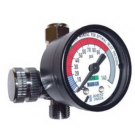 IWA-8130B Iwata Air Regulator