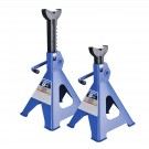 6-Ton Jack Stands (Pair)