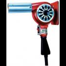 Master Heat Gun 120v 500 to 750 Degrees
