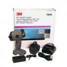 3M 16550 PPS Sun Gun II Kit