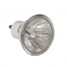 3M 16551 PPS SUN GUN II 50w Bulb for 16550