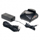 3M PPS SUN GUN II Battery Charger for 16550/16400