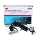 3M 16579 Accuspray™ ONE Replacement Spray Gun