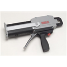 3M 8117 Manual Applicator Gun