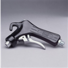 3M 8801 No Cleanup Applicator Gun