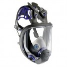 3M™ 89421 Ultimate FX Full Facepiece Reusable Respirator (Medium)