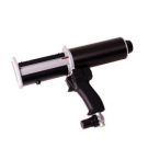 3M 9930 Pneumatic Automix Applicator Gun