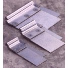 MO-0805 Pull Plate Kit
