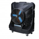 Port-A-Cool Jetstream 260 Evaporative Cooler