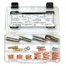PROSA-0555 Pro Spot Mig Consumable Kit