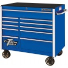 """Extreme RX 41"""" Roller Cabinet Tool Box"""