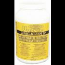Coag-Kleen Flocculant Granules