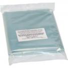 Uni-Ram Solvent Recycler Liner Bags-10pk