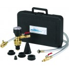 Airlift Radiator Tool Kit - Cooling system Air Purging Device